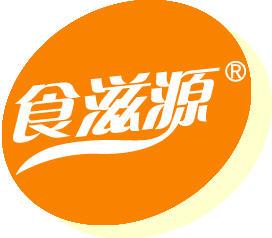食滋源是什么牌子_食滋源品牌怎么样?