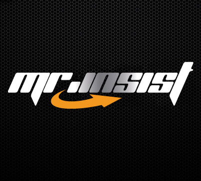 mrinsist是什么牌子_mrinsist品牌怎么样?
