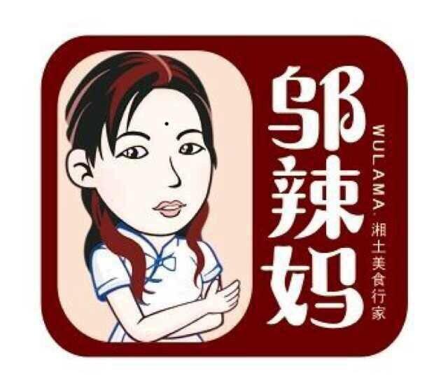 鱼豆腐十大品牌排名NO.9