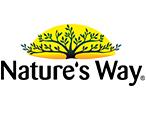 NaturesWay儿童钙片