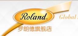 roland食品核桃油
