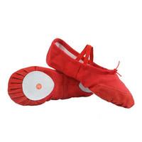 芭蕾舞鞋哪个牌子好_2017芭蕾舞鞋十大品牌_芭蕾舞鞋名牌大全_百强网