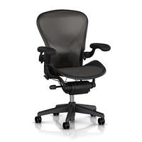 办公椅哪个牌子好_2021办公椅十大品牌_办公椅名牌大全-百强网