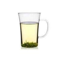 茶杯哪个牌子好_2019茶杯十大品牌-百强网