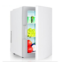 车载冰箱哪个牌子好_2020车载冰箱品牌_车载冰箱名牌大全-百强网