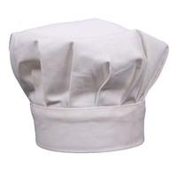 厨师帽哪个牌子好_2020厨师帽十大品牌_厨师帽名牌大全-百强网