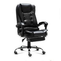 电脑椅哪个牌子好_2021电脑椅十大品牌_电脑椅名牌大全-百强网