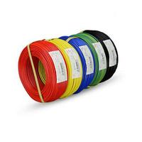 电线电缆哪个牌子好_2021电线电缆十大品牌_电线电缆名牌大全-百强网