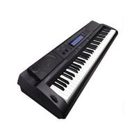 电子琴哪个牌子好_2020电子琴十大品牌_电子琴名牌大全-百强网