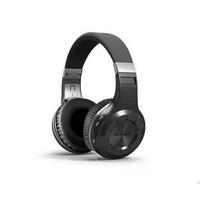 DJ耳机哪个牌子好_2019DJ耳机十大品牌-百强网