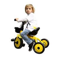 儿童三轮车哪个牌子好_2019儿童三轮车十大品牌_儿童三轮车名牌大全_百强网