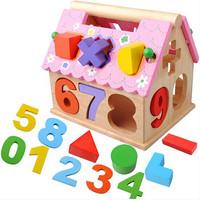 儿童益智玩具哪个牌子好_2021儿童益智玩具十大品牌_儿童益智玩具名牌大全-百强网