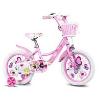 儿童自行车哪个牌子好_2021儿童自行车十大品牌_儿童自行车名牌大全-百强网