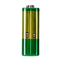 干电池哪个牌子好_2019干电池十大品牌_干电池名牌大全_百强网