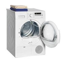 干衣机哪个牌子好_2021干衣机十大品牌_干衣机名牌大全-百强网