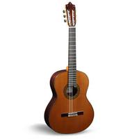 古典吉他哪个牌子好_2019古典吉他十大品牌-百强网