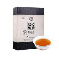 黑茶哪个牌子好_2018黑茶十大品牌_黑茶名牌大全_百强网
