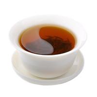 红茶哪个牌子好_2021红茶十大品牌_红茶名牌大全-百强网