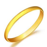 黄金戒指哪个牌子好_2021黄金戒指十大品牌_黄金戒指名牌大全-百强网