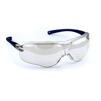 护目镜哪个牌子好_2019护目镜十大品牌_护目镜名牌大全-百强网