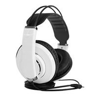 监听耳机哪个牌子好_2021监听耳机十大品牌_监听耳机名牌大全-百强网