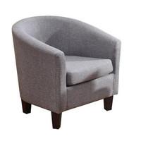 简约单人沙发哪个牌子好_2021简约单人沙发十大品牌_简约单人沙发名牌大全-百强网
