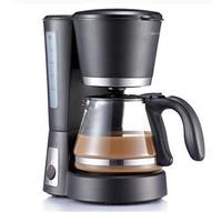 家用咖啡机哪个牌子好_2021家用咖啡机十大品牌_家用咖啡机名牌大全-百强网