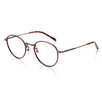 近视眼镜架哪个牌子好_2018近视眼镜架十大品牌_近视眼镜架名牌大全_百强网