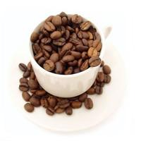 咖啡豆哪个牌子好_2020咖啡豆品牌_咖啡豆名牌大全-百强网