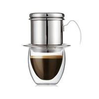 咖啡壶哪个牌子好_2019咖啡壶十大品牌-百强网