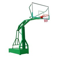 篮球架哪个牌子好_2019篮球架十大品牌_篮球架名牌大全_百强网