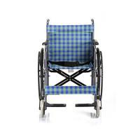 轮椅哪个牌子好_2019轮椅十大品牌-百强网