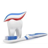 美白牙膏哪个牌子好_2021美白牙膏十大品牌_美白牙膏名牌大全-百强网