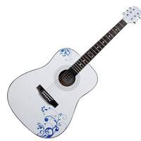 民谣吉他哪个牌子好_2021民谣吉他十大品牌_民谣吉他名牌大全-百强网
