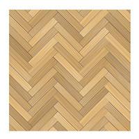 木地板哪个牌子好_2020木地板十大品牌-百强网