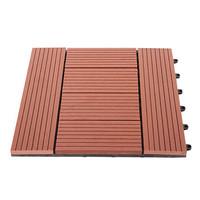 木塑地板哪个牌子好_2018木塑地板十大品牌_木塑地板名牌大全_百强网