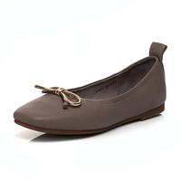奶奶鞋哪个牌子好_2020奶奶鞋十大品牌_奶奶鞋名牌大全-百强网