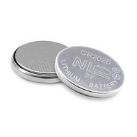 纽扣电池哪个牌子好_2019纽扣电池十大品牌_纽扣电池名牌大全-百强网