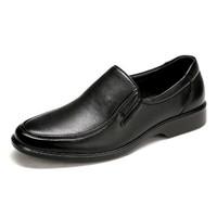 牛皮鞋哪个牌子好_2018牛皮鞋十大品牌_牛皮鞋名牌大全_百强网