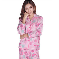 女士睡衣哪个牌子好_2021女士睡衣十大品牌_女士睡衣名牌大全-百强网