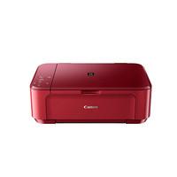 喷墨打印机哪个牌子好_2020喷墨打印机十大品牌-百强网