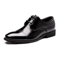 皮鞋哪个牌子好_2020皮鞋十大品牌_皮鞋名牌大全-百强网