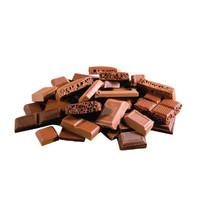 巧克力糖果哪个牌子好_2021巧克力糖果十大品牌_巧克力糖果名牌大全-百强网
