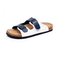 软木拖鞋哪个牌子好_2020软木拖鞋十大品牌_软木拖鞋名牌大全-百强网