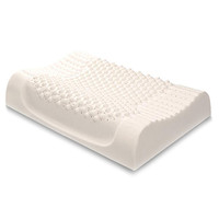 乳胶枕头哪个牌子好_2021乳胶枕头十大品牌_乳胶枕头名牌大全-百强网
