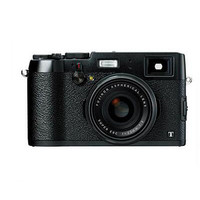 数码相机哪个牌子好_2019数码相机十大品牌_数码相机名牌大全_百强网