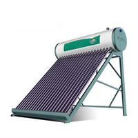 太阳能热水器哪个牌子好_2020太阳能热水器十大品牌-百强网