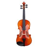 提琴哪个牌子好_2019提琴十大品牌-百强网