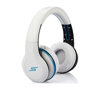 头戴式耳机哪个牌子好_2020头戴式耳机十大品牌_头戴式耳机名牌大全-百强网