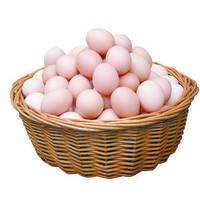 土鸡蛋哪个牌子好_2019土鸡蛋十大品牌-百强网